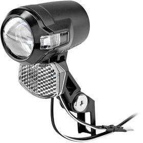 Axa Compactline 35 Switch Luz Delantera